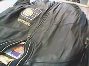 INDIANA PACERS XL LEATHER JACK